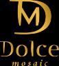 logo dolce mosaic