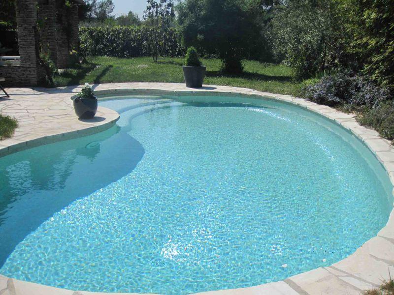 Dolce mosaic photos piscines en p tes de verre for Achat sulfate de cuivre pour piscine