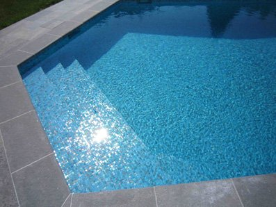 dolce mosaic piscines en p tes de verre. Black Bedroom Furniture Sets. Home Design Ideas