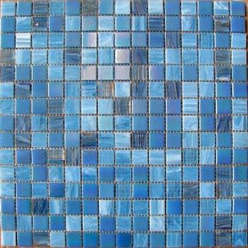 dolce mosaic emaux piscine. Black Bedroom Furniture Sets. Home Design Ideas