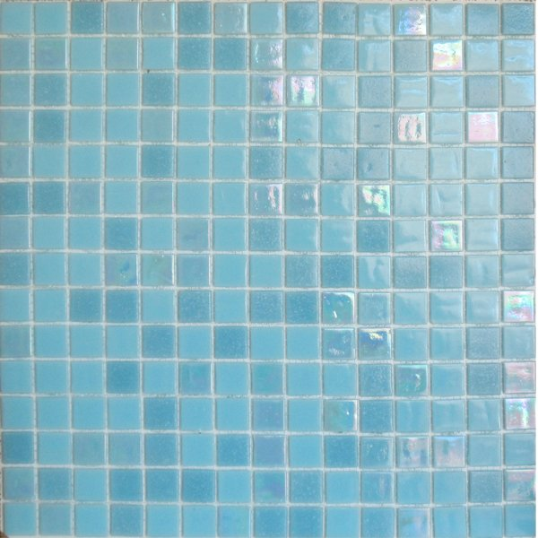Dolce mosaic for Carrelage salle de bain brico
